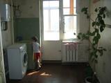Продается 3-х комнатная квартира в Дубоссарах. ОЧЕНЬ ХОРОШАЯ !
