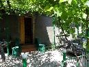 Срочно продается дом в центре города Дубоссары со всеми удобствами