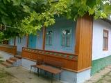 Casa de locuit in Molovata