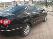 Volkswagen Passat+373 68557885
